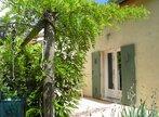 Vente Maison 4 pièces 110m² vernoux en vivarais - Photo 2