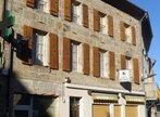 Vente Immeuble 11 pièces 320m² vernoux en vivarais - Photo 1