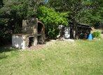 Vente Maison 4 pièces 110m² vernoux en vivarais - Photo 10