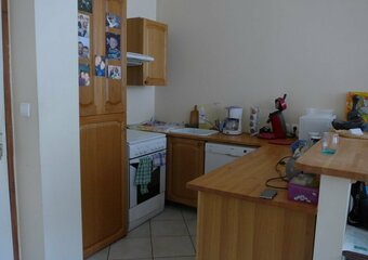 Location Appartement 2 pièces 43m² Vernoux-en-Vivarais (07240) - Photo 1