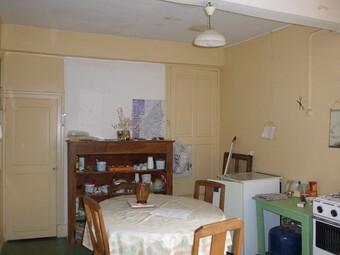 Vente Maison 3 pièces 47m² VERNOUX EN VIVARAIS - photo