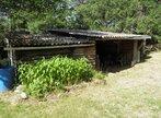 Vente Maison 4 pièces 110m² vernoux en vivarais - Photo 11