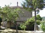 Vente Maison 6 pièces 170m² lamastre - Photo 2