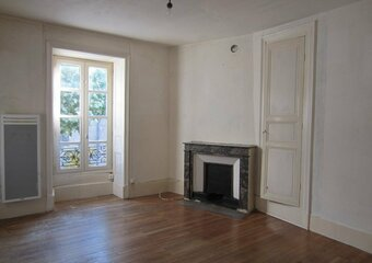 Location Appartement 3 pièces 60m² Vernoux-en-Vivarais (07240) - Photo 1