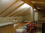 Vente Maison 4 pièces 135m² vernoux en vivarais - Photo 6