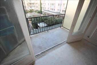 Vente Appartement 1 pièce 33m² Aix-les-Bains (73100) - photo 2