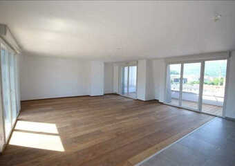 Vente Appartement 4 pièces 122m² CHAMBERY - Photo 1