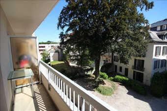 Vente Appartement 1 pièce 23m² AIX LES BAINS - photo 2