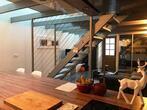 Vente Appartement 3 pièces 78m² Aix-les-Bains (73100) - Photo 3