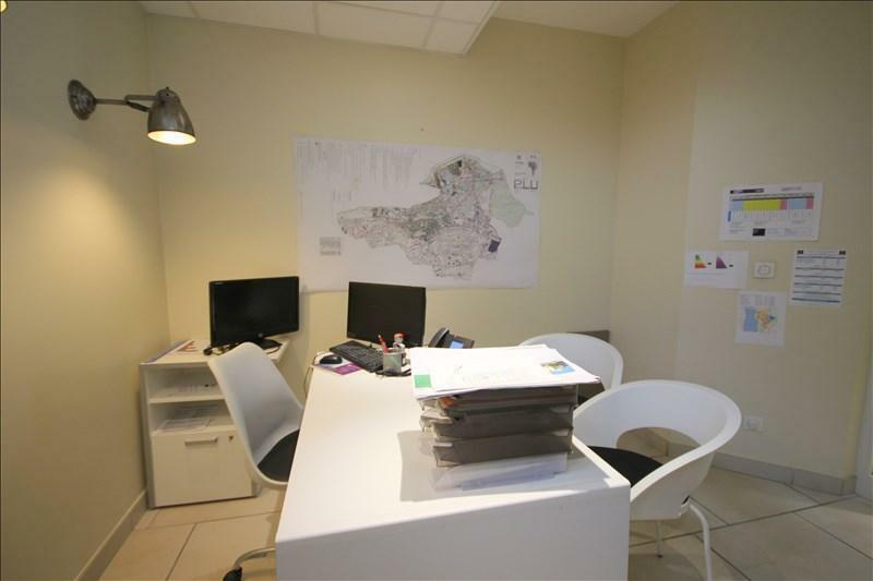 Vente bureaux AixlesBains 73100 303628