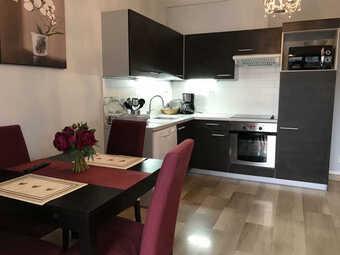 Location Appartement 2 pièces 34m² Aix-les-Bains (73100) - Photo 1