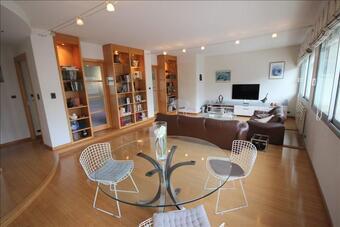 Vente Appartement 3 pièces 121m² AIX LES BAINS - Photo 1