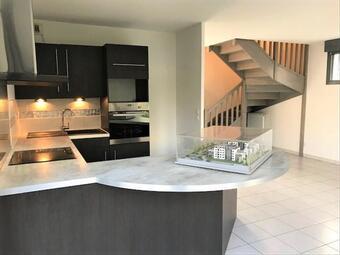 Vente Appartement 3 pièces 68m² AIX LES BAINS - Photo 1