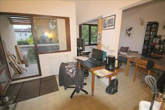 Vente Appartement 3 pièces 85m² Aix-les-Bains (73100) - photo 2