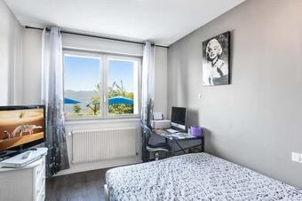 Vente Maison 7 pièces 149m² PUGNY CHATENOD - photo 2