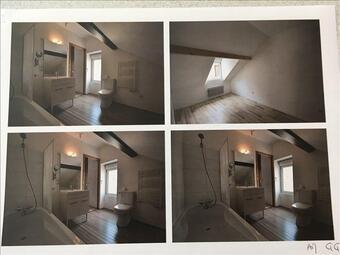 Location Appartement 2 pièces 66m² Aix-les-Bains (73100) - photo 2