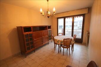 Vente Appartement 2 pièces 50m² AIX LES BAINS - Photo 1