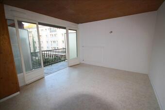 Vente Appartement 1 pièce 33m² Aix-les-Bains (73100) - Photo 1