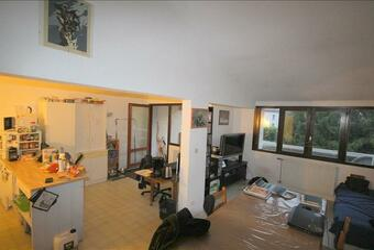 Vente Appartement 3 pièces 85m² Aix-les-Bains (73100) - Photo 1