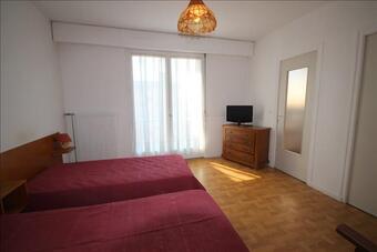 Vente Appartement 1 pièce 25m² AIX LES BAINS - photo 2