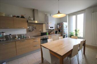 Vente Appartement 5 pièces 138m² AIX LES BAINS - Photo 1