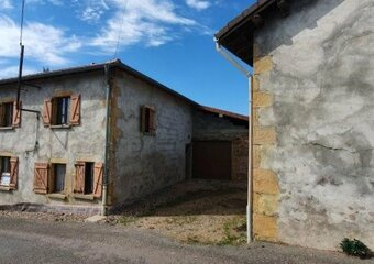 Vente Maison 6 pièces 150m² mars - Photo 1