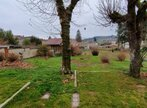 Location Maison 7 pièces 150m² Chauffailles (71170) - Photo 3