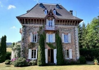 Vente Maison 17 pièces 450m² le bois d oingt - Photo 1