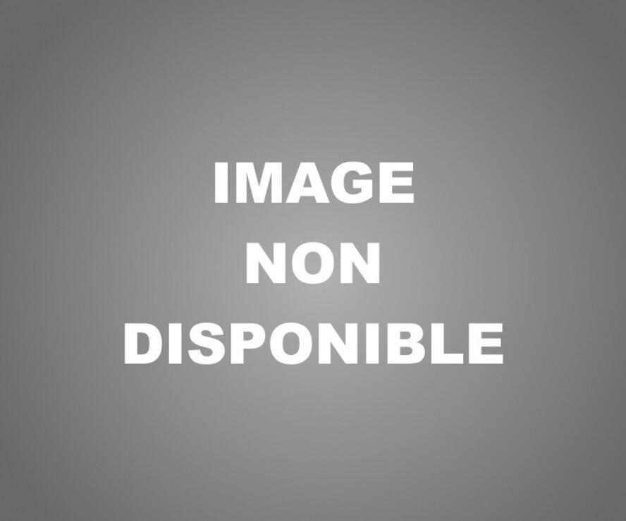 Vente Appartement 5 pièces 135m² st etienne des oullieres - photo
