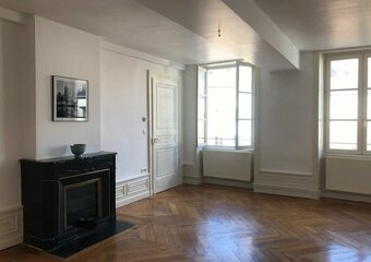 Location Appartement 4 pièces 98m² Thizy (69240) - Photo 1