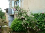 Vente Maison 5 pièces marcigny - Photo 1