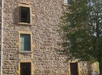 Vente Maison 8 pièces 210m² cublize - Photo 8