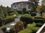 Location Appartement 1 pièce 32m² Pau (64000) - Photo 2
