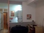 Location Appartement 2 pièces 44m² Pau (64000) - Photo 3