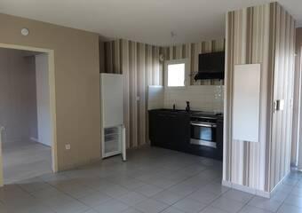 Location Appartement 2 pièces 40m² Lons (64140) - Photo 1