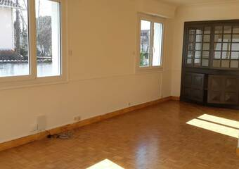 Location Appartement 4 pièces 80m² Pau (64000) - Photo 1