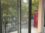Location Appartement 3 pièces 60m² Pau (64000) - Photo 6