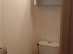 Location Appartement 2 pièces 44m² Pau (64000) - Photo 7