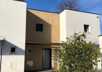 Location Appartement 3 pièces 55m² Lons (64140) - Photo 1
