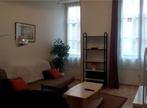 Location Appartement 2 pièces 44m² Pau (64000) - Photo 1