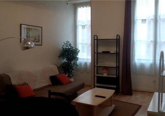 Location Appartement 2 pièces 44m² Pau (64000) - Photo 1