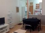 Location Appartement 2 pièces 44m² Pau (64000) - Photo 4
