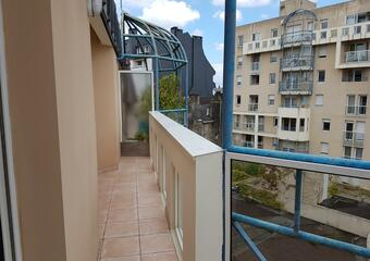 Location Appartement 2 pièces 40m² Pau (64000) - Photo 1
