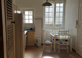 Location Appartement 1 pièce 25m² Pau (64000) - Photo 1