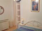 Location Appartement 2 pièces 44m² Pau (64000) - Photo 6