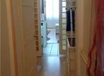 Location Appartement 2 pièces 44m² Pau (64000) - Photo 8