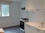 Location Appartement 3 pièces 60m² Pau (64000) - Photo 3