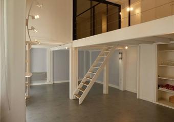 Location Appartement 2 pièces 74m² Pau (64000) - Photo 1
