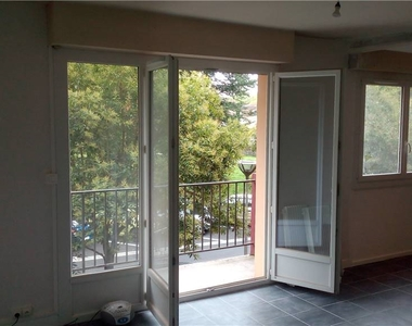 Location Appartement 3 pièces 60m² Pau (64000) - photo