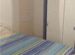 Location Appartement 2 pièces 44m² Pau (64000) - Photo 10